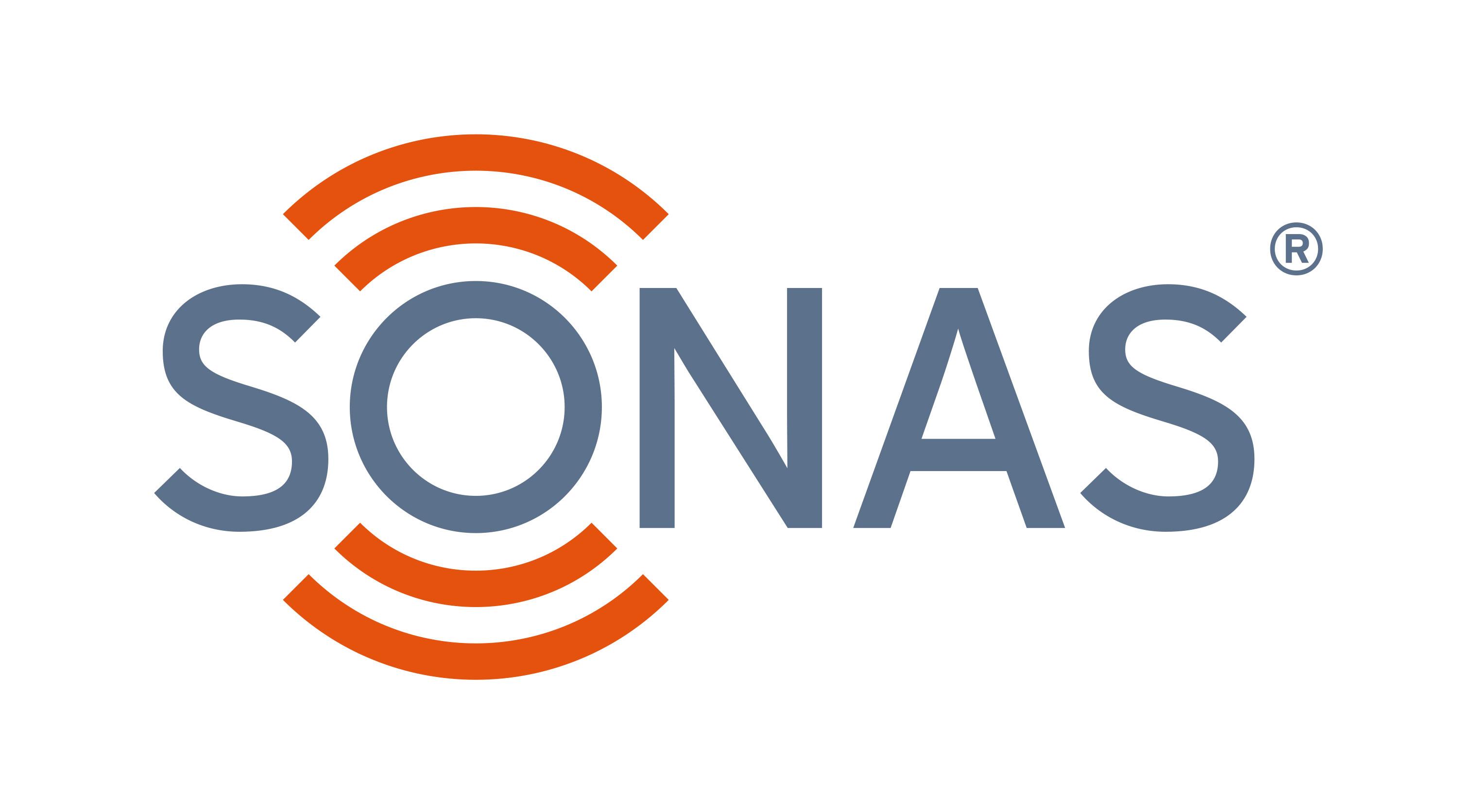 Sonas_Logo_rgb-web