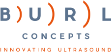 BURL_Logo_228x109px